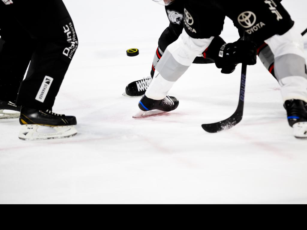 Tips for choosing the best hockey equipment